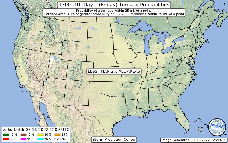 spccoday1.tornado.latest.png?v=147